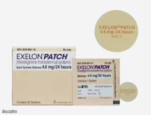 Image for Exelon